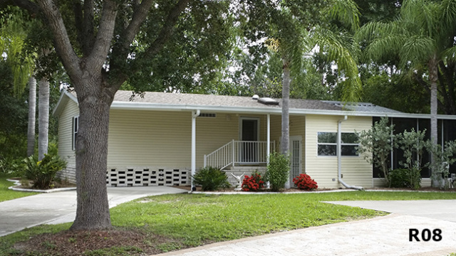 SHARON'S RENTALS at The Resort on Carefree Boulevard on apache mobile homes, mobile mobile homes, sierra vista mobile homes, holiday mobile homes, miami mobile homes, superior mobile homes, taylor mobile homes, parks mobile homes,