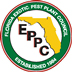 Florida Exotic Pest Plant Council